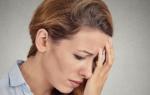 Артериальное давление заложен нос