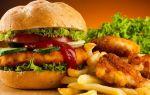 Высокое артериальное давление высокий холестерин